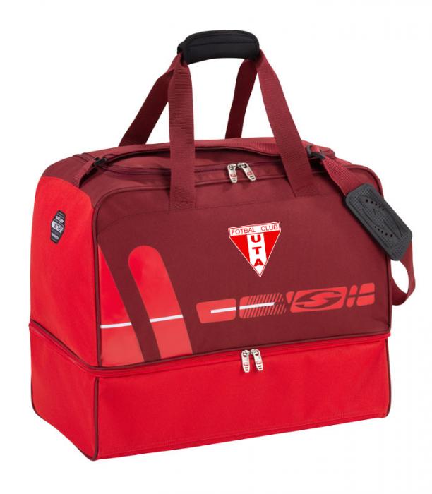 Geantă echipament sport Saller [1]