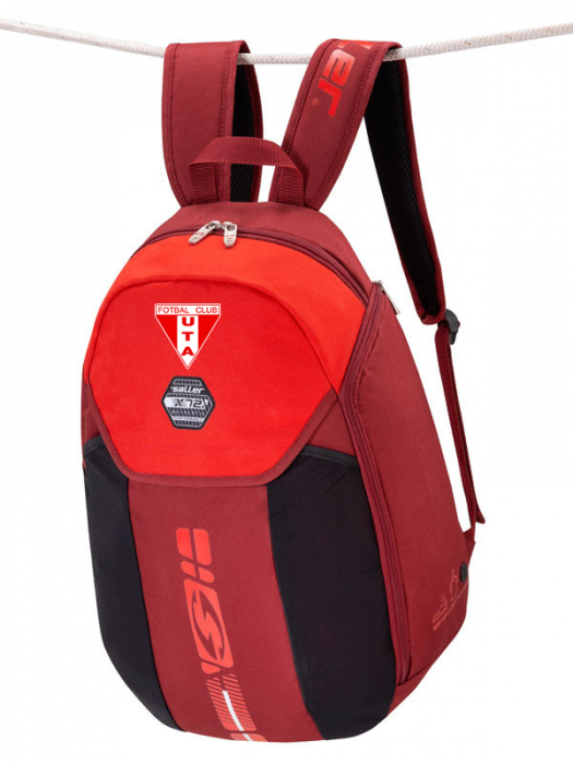 Backpack Saller 1