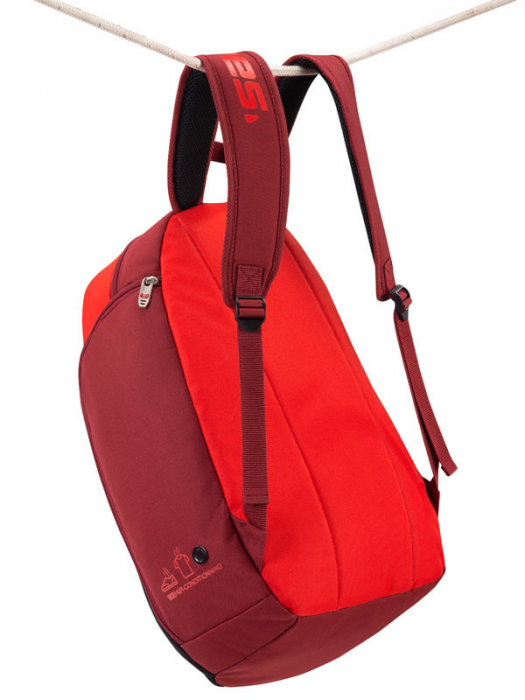 Backpack Saller 2