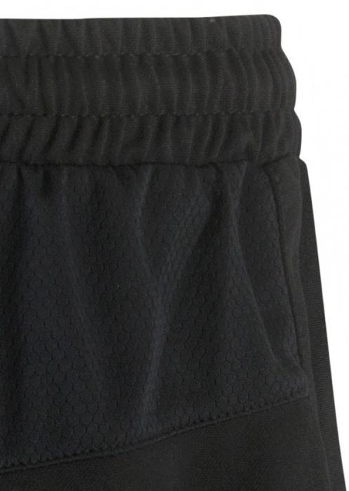 Pantaloni scurți de antrenament Saller - Sezon 2020-2021 3