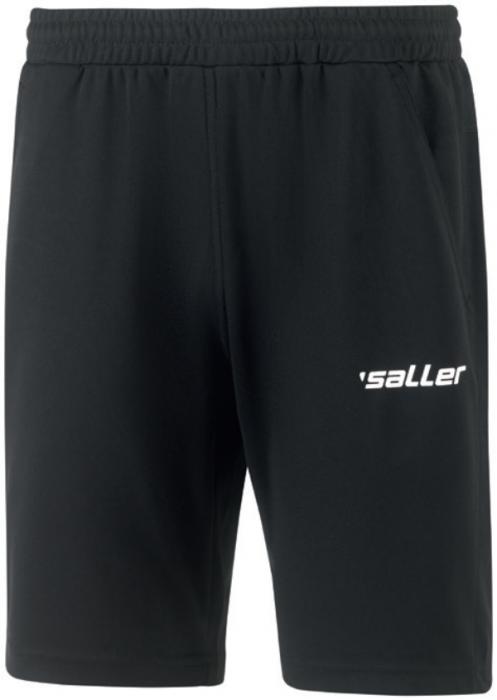 Pantaloni scurți de antrenament Saller - Sezon 2020-2021 1