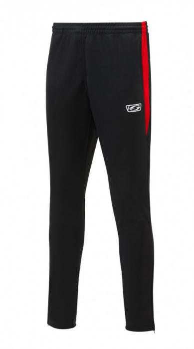 Pantaloni de antrenament Saller - Sezon 2020-2021 1