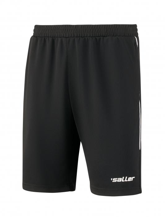 Pantaloni scurți  Saller - Sezon 2020-2021 1