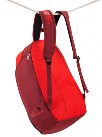 Backpack Saller2