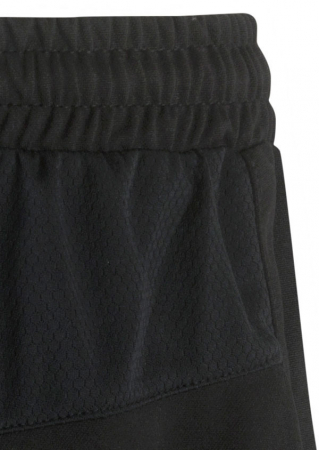 Pantaloni scurți de antrenament Saller - Sezon 2020-20213