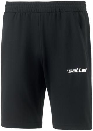 Pantaloni scurți de antrenament Saller - Sezon 2020-20211