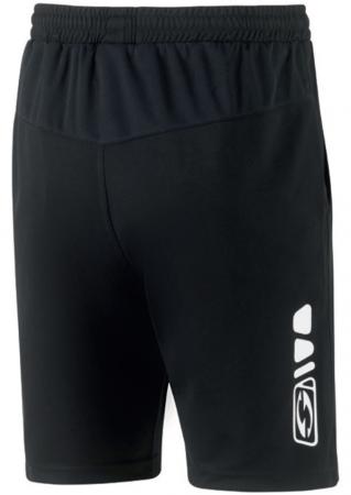 Pantaloni scurți de antrenament Saller - Sezon 2020-20212