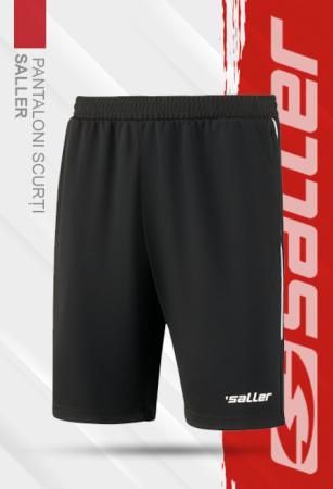 Pantaloni scurți  Saller - Sezon 2020-20210