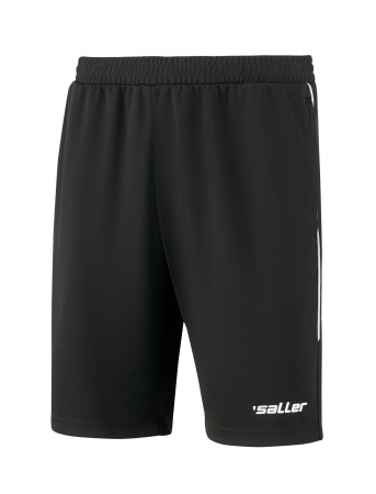 Pantaloni scurți  Saller - Sezon 2020-20211