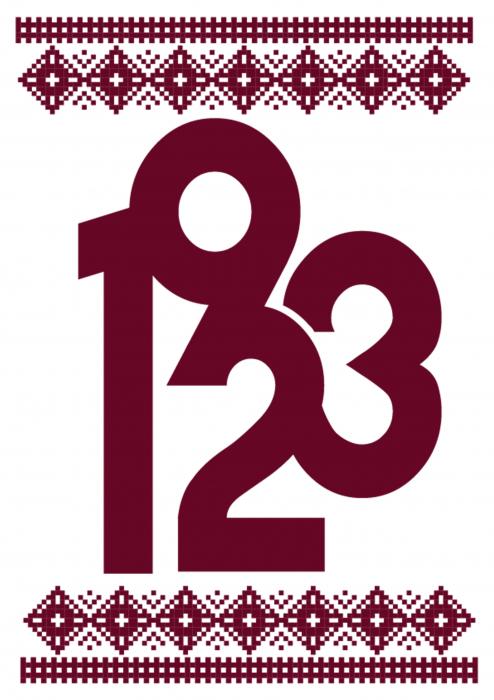 Calendar 2021 0