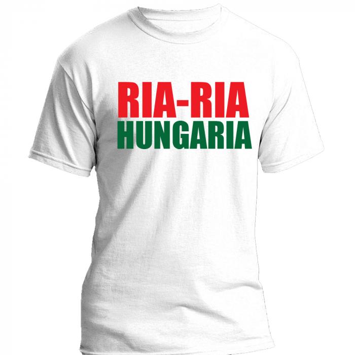 Tricou RIA-RIA 0