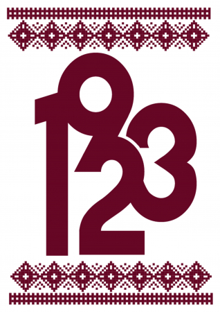 Calendar 20210