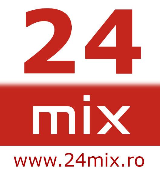24 Mix