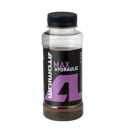 Aditiv ulei, Atomium, Max 200 Hydraulic 1