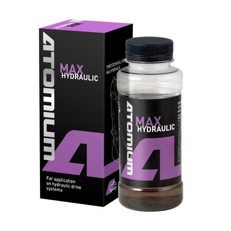 Aditiv ulei, Atomium, Max 200 Hydraulic 0