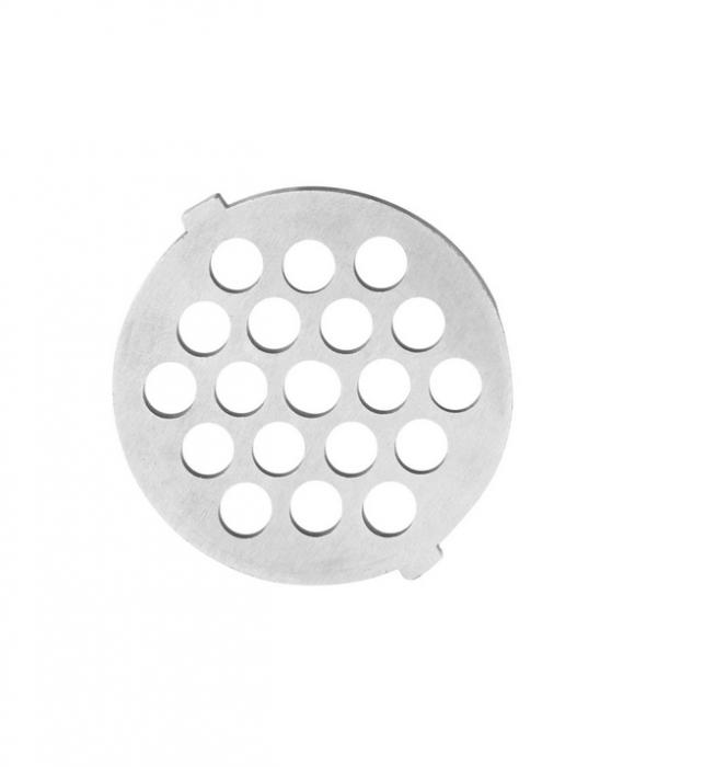 Aspirator cu sac, 1500 W, sac panza, capacitate sac 1,5 L, Gri/Alb [6]