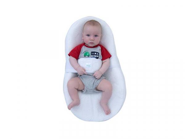 Cocon ergonomic nou nascut 1