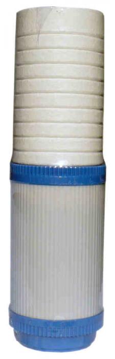 Filtru de apa 2 in 1 pentru chiuveta [0]