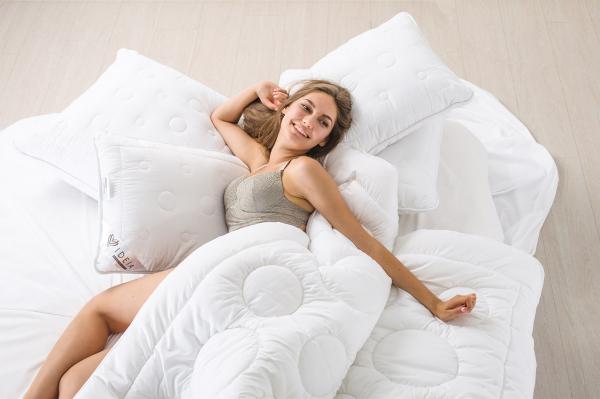 Perna AIR DREAM Premium 7
