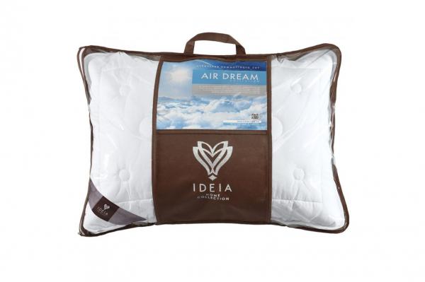 Perna AIR DREAM Premium 9
