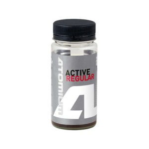 Aditiv ulei, Atomium, Active Regular, antiuzura, 100 ml1