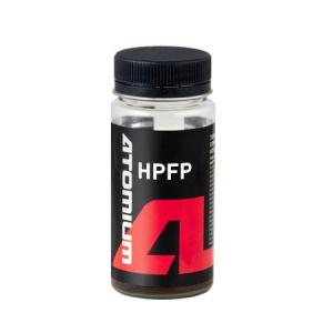 Aditiv ulei, Atomium, HPFP 100, antiuzura, 100 ml, pentru pompele de combustibil de inalta presiune in motoarele diese2