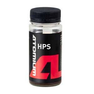 Aditiv ulei, Atomium, HPS 60, antiuzura, 60 ml, pentru servodirectile hidraulice2