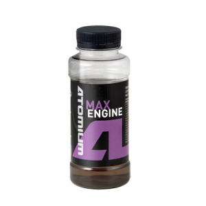 Aditiv ulei, Atomium, Max 200 ENGINE, antiuzura, 200 ml, pentru a creste durata de viata a motorului si mentine caracteristicile motoarelor diesel1