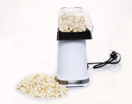 Aparat popcorn, 1200 W [1]
