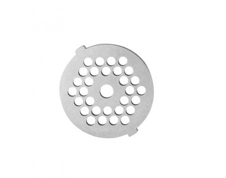 Aspirator cu sac, 1500 W, sac panza, capacitate sac 1,5 L, Gri/Alb [3]