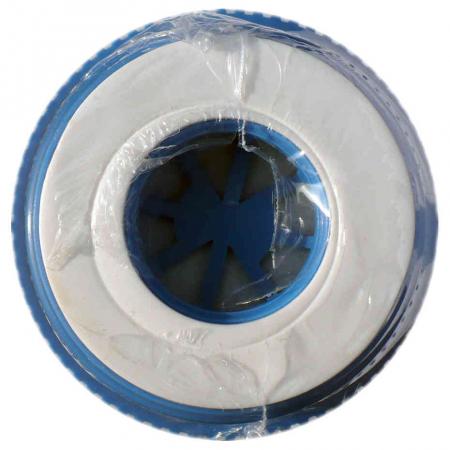Filtru de apa 2 in 1 pentru chiuveta [1]