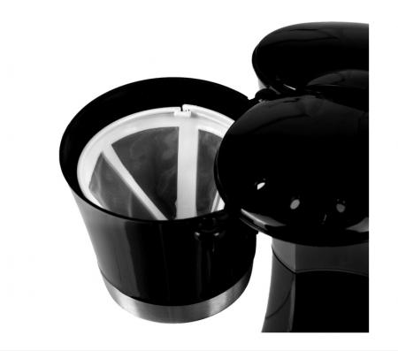 Filtru de cafea, 600 ml, 800 W [2]