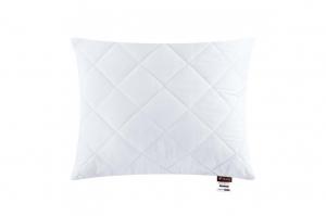 Perna Comfort Standart+ 50 x 70 cm0