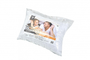 Perna Comfort Standart + 70cm x70cm0