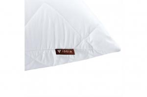 Perna Comfort Standart + 70cm x70cm2