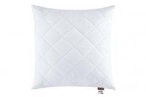 Perna Comfort Standart + 70cm x70cm3