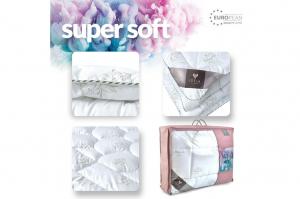 Pilota Super Soft Classic0