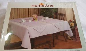 Set față de masă si 2 runnere bucătărie0