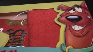 Set Prosoape Scooby Doo1