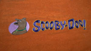 Set Prosoape Scooby Doo12