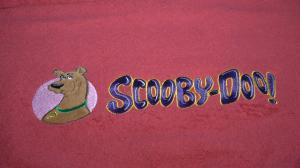 Set Prosoape Scooby Doo2