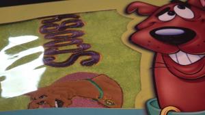 Set Prosoape Scooby Doo7