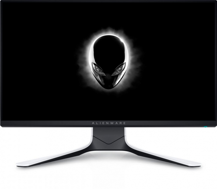 25'' Gaming Monitor AW2521HFLA FHD [0]
