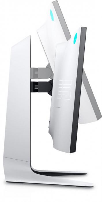 25'' Gaming Monitor AW2521HFLA FHD [3]