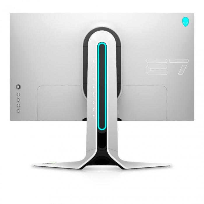 27'' Gaming Monitor AW2721D QHD 2560x144 [4]