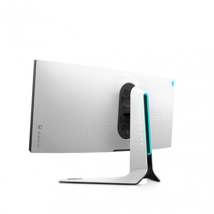 38'' Gaming Monitor AW3821DW WQHD+ [2]