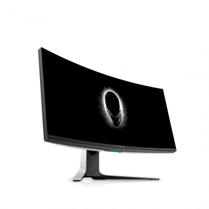38'' Gaming Monitor AW3821DW WQHD+ [0]