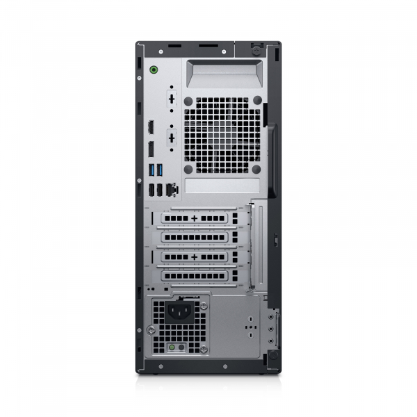 Dell Optiplex 3070 MT/ Core i5-9500/ 8GB/ 512GB SSD/ Intel UHD 630/ DVD RW/ Kb/ 260W/ W10Pro/ Garantie 3 ani 1