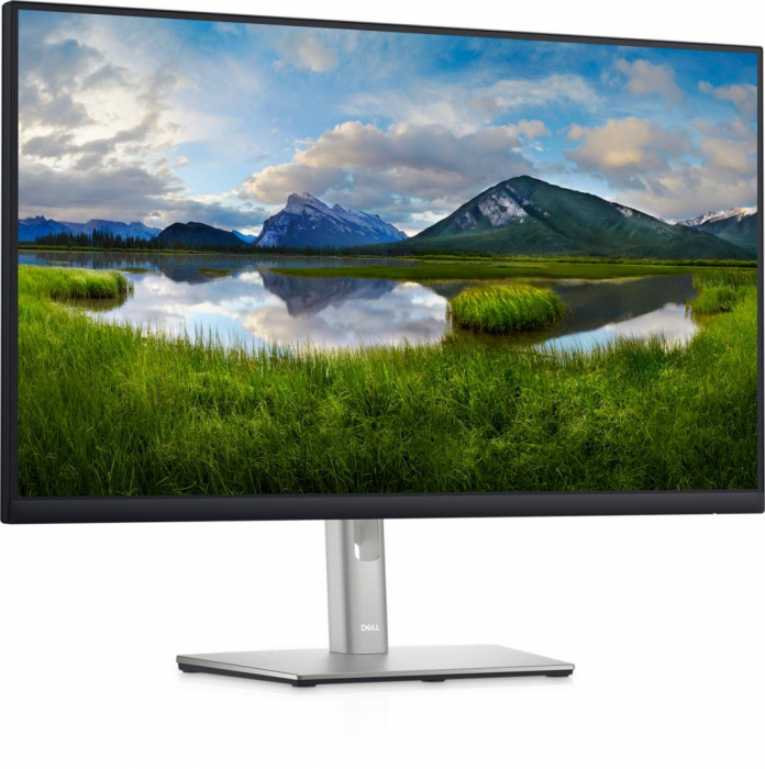 """DL MONITOR 27"""" P2722HE LED 1920x1080 [2]"""