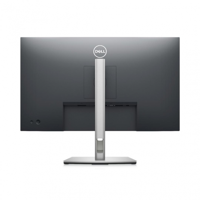 """DL MONITOR 27"""" P2722HE LED 1920x1080 [5]"""
